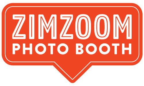 Photo Booth Rental | Raleigh, Durham, Chapel Hill