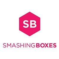 SmashingBoxes